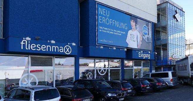 Fliesen Max Heinsberg standorte classen baufachhandel