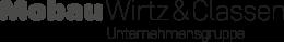logo-mwc