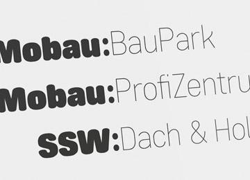 Mobau Wirtz & Classen Gruppe